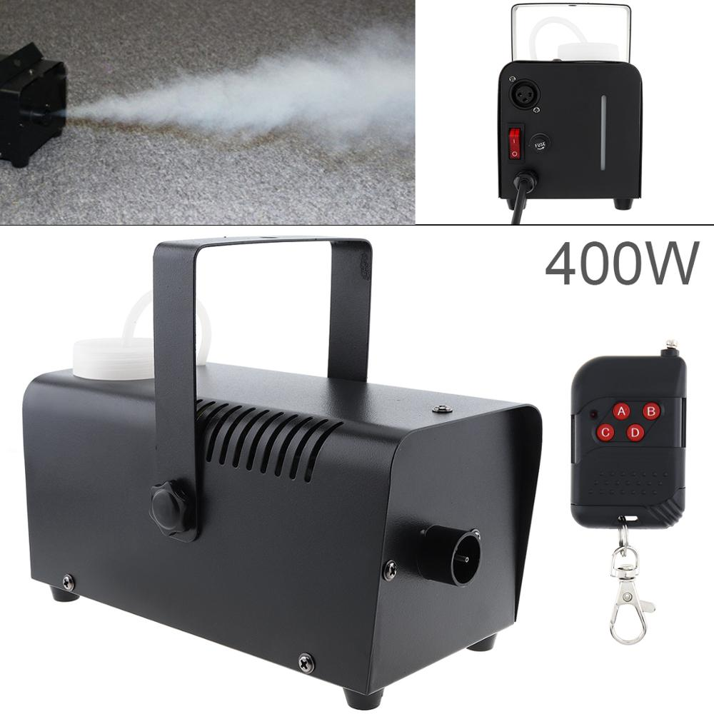 Wireless Control LED 400W Smoke Machine Hood LED Fog Machine Professional Fog Machine Smoke Ejector for Wedding Stage Bar KTVWireless Control LED 400W Smoke Machine Hood LED Fog Machine Professional Fog Machine Smoke Ejector for Wedding Stage Bar KTV