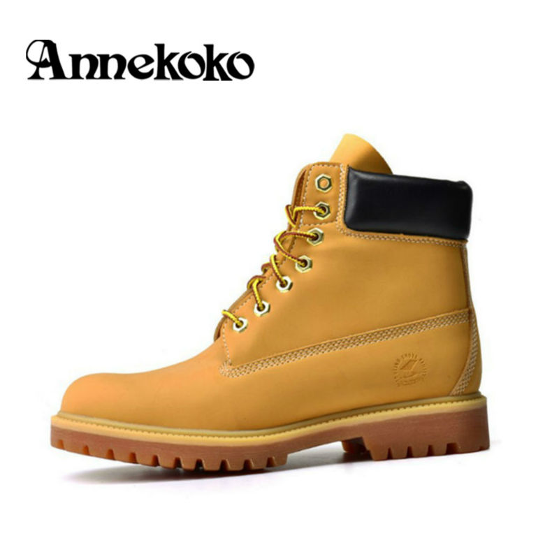 Online Get Cheap Women Tactical Boots -Aliexpress.com | Alibaba Group