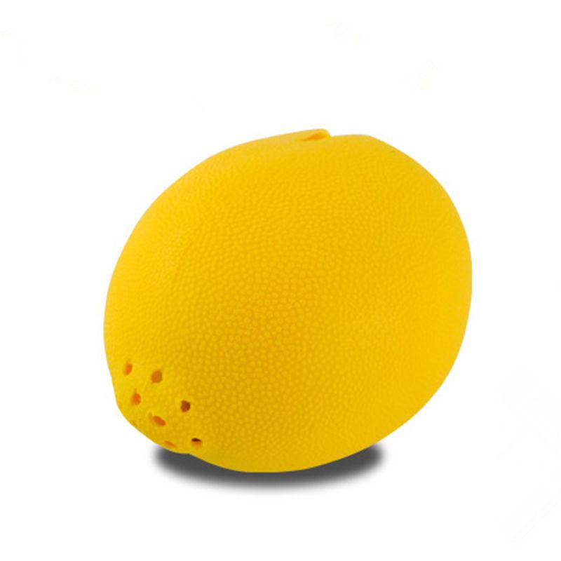 lemon juicer 3