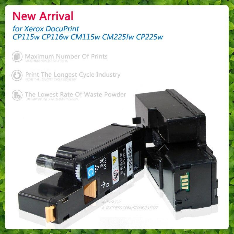 aliexpress com buy full cartridge u0027s status toner cartridge for