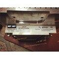 SKIIP832GB120-4K0094