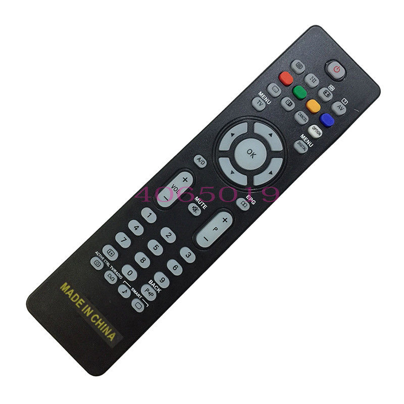 Universal Remote Control For Philips TV RC8205 RC2034301/01