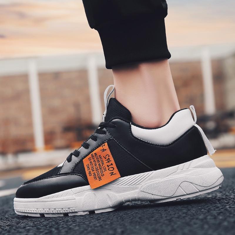 Calidad Malla Marca Zapatos Los Mumueli 2019 Transpirables