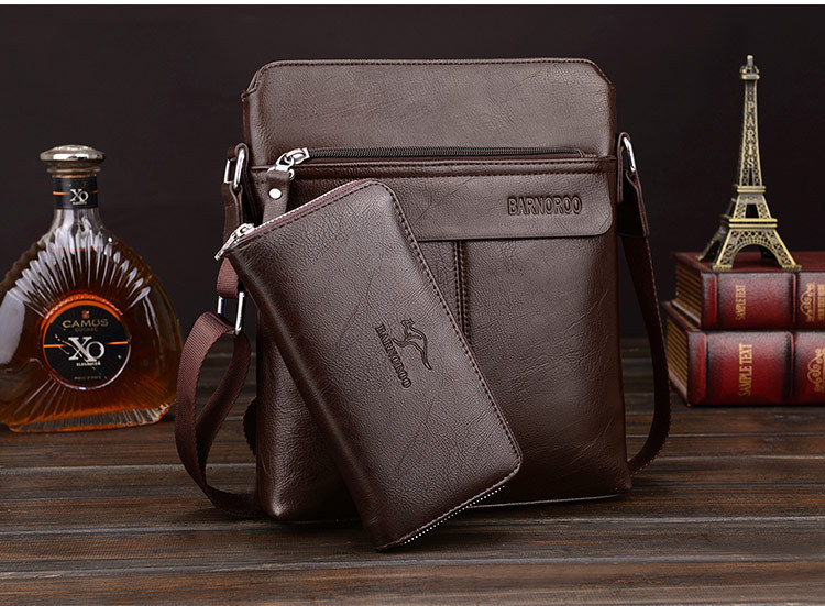 HTB1PO.PX6DuK1Rjy1zjq6zraFXaK Portable Business Hand Work Office Male Messenger Bag Men Briefcase For Document Handbag Satchel Portfolio Handy Portafolio 2018