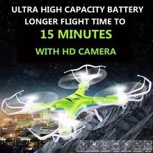 font b Drones b font With Camera Hd 1100mah Battery Hexacopter Professional font b Drones