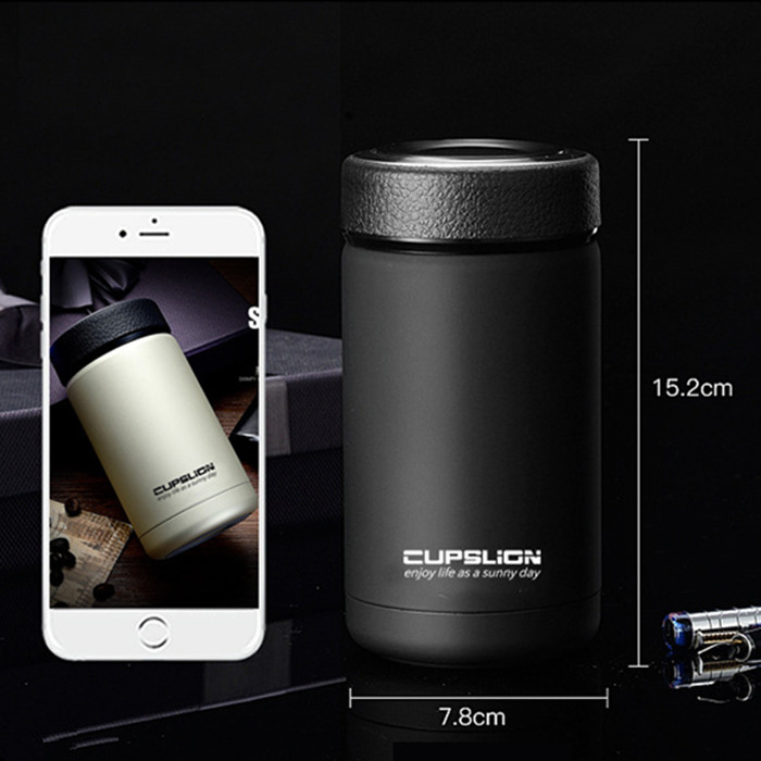 HTB1PO.oaovrK1RjSspcq6zzSXXav 400ml Business Style Stainless Steel Thermos Mugs Car Vacuum Flasks Coffee Tea Cups Thermol Water Insulated Bottle Tumbler