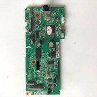 FORMATTER PCA ASSY Formatter Board Logic Main Board MainBoard Mother For Epson L210 L211 L350 L312