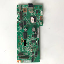 Placa principal de fornecimento da placa-mãe de formatter pca, assy, placa lógica para epson l210 l211 l350 l351 l353 l380 l383