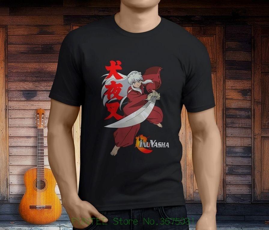 New Fashion Women//Men Dragon Ball Z  3D Print  Pullover Hoodie Sweatshirt S181