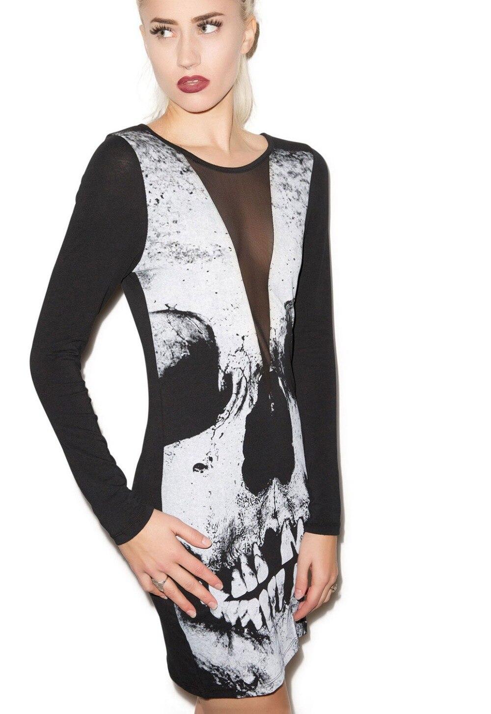 Online Get Cheap Night Dresses Online -Aliexpress.com | Alibaba Group