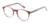 Maravilha dos olhos por Yoptical Acessórios Gafas Lunettes Oculos Mulheres Óculos Redondos Óculos de Armação dos Óculos Retro