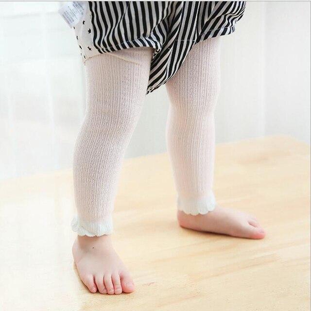 Opinion you When should girls wear pantyhose