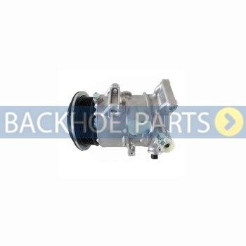 Air Conditioning Compressor 88310-2F030 883102F030 for Toyota Hiace Van