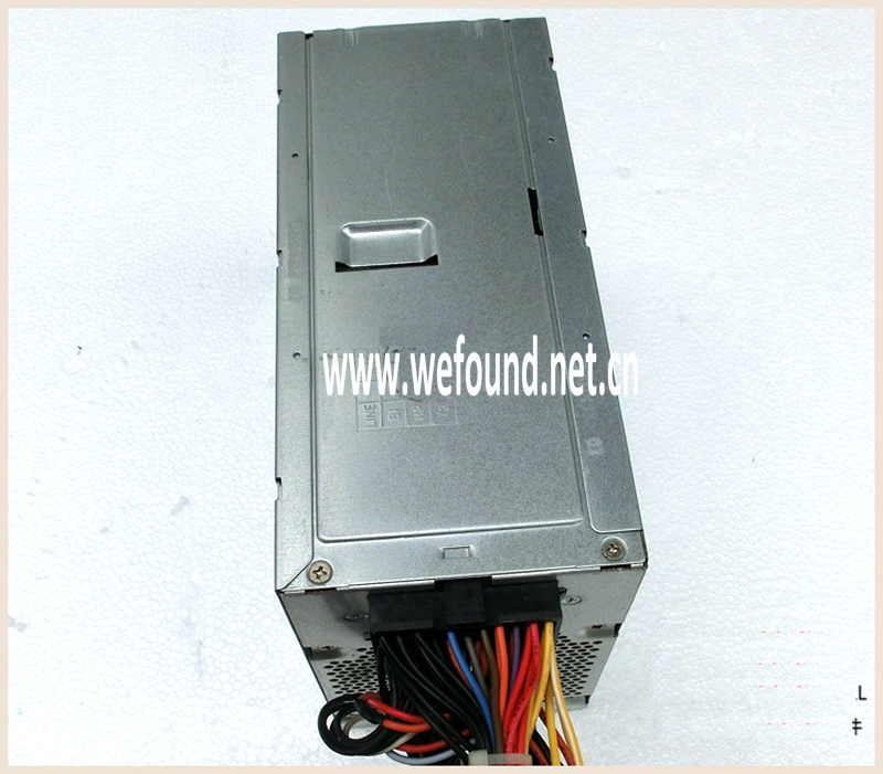 все цены на 100% working power supply For XPS730 T7400 NPS-1000BB C309D N1000E 1000W Fully tested. онлайн