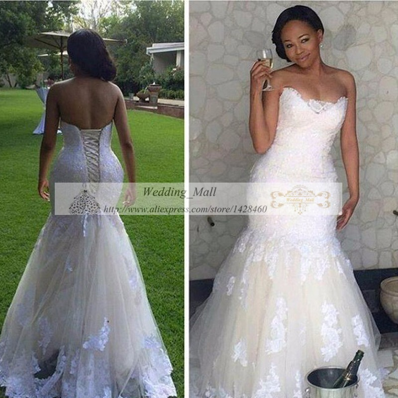 Wedding Dress Mall | Wedding Tips and Inspiration