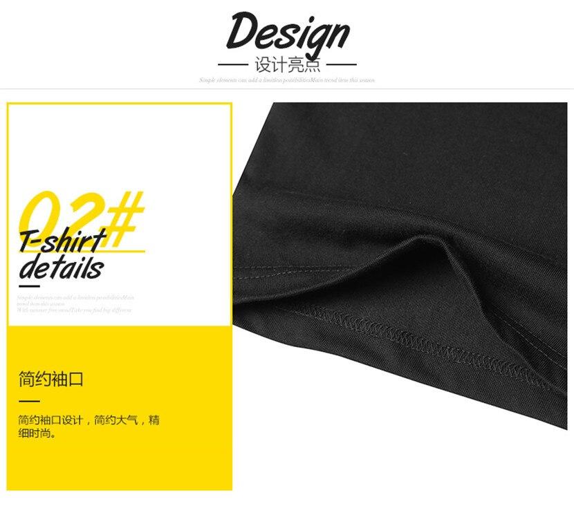 Sportswear Tees 18 (9)