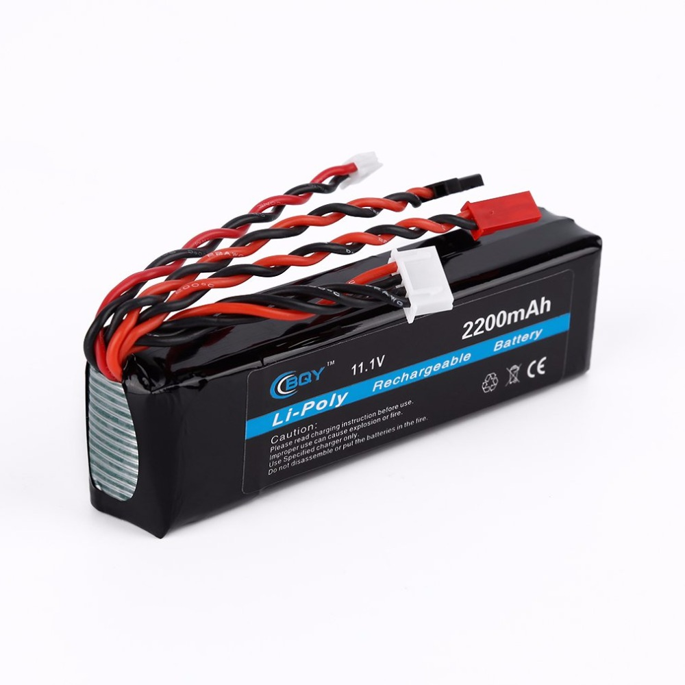 Acer 6512-X (FS/U) Drivers