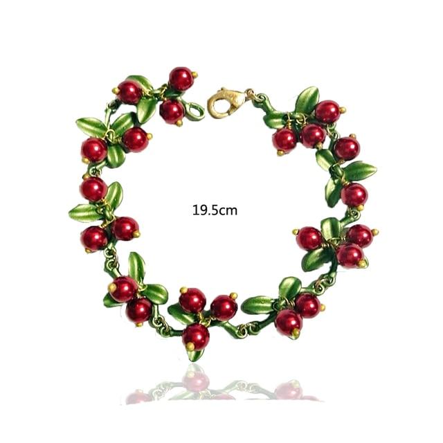 CSxjd Vintage Necklace...
