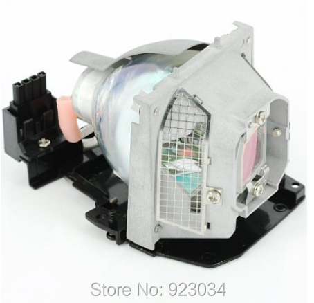 BL-FP156A / SP.82F01.001 Lamp with housing for OPTOMA EP729 bl fp156a sp 82f01 001 lamp with housing for optoma ep729