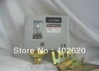 2pcs/lots free of shipping SANWO pressure switch HS206 02, pressure sensor Pneumatic Parts