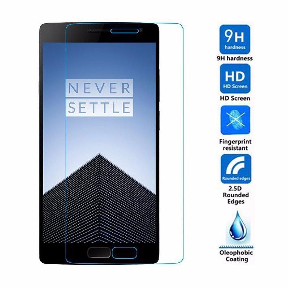 Eredeti edzett üveg képernyővédő üvegvédő üvegvédő fólia - Mobiltelefon alkatrész és tartozékok