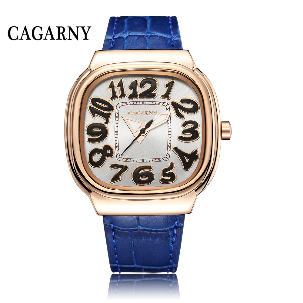 hot fashion desiner quartz watches for women Retro ladies wristwatches (18)