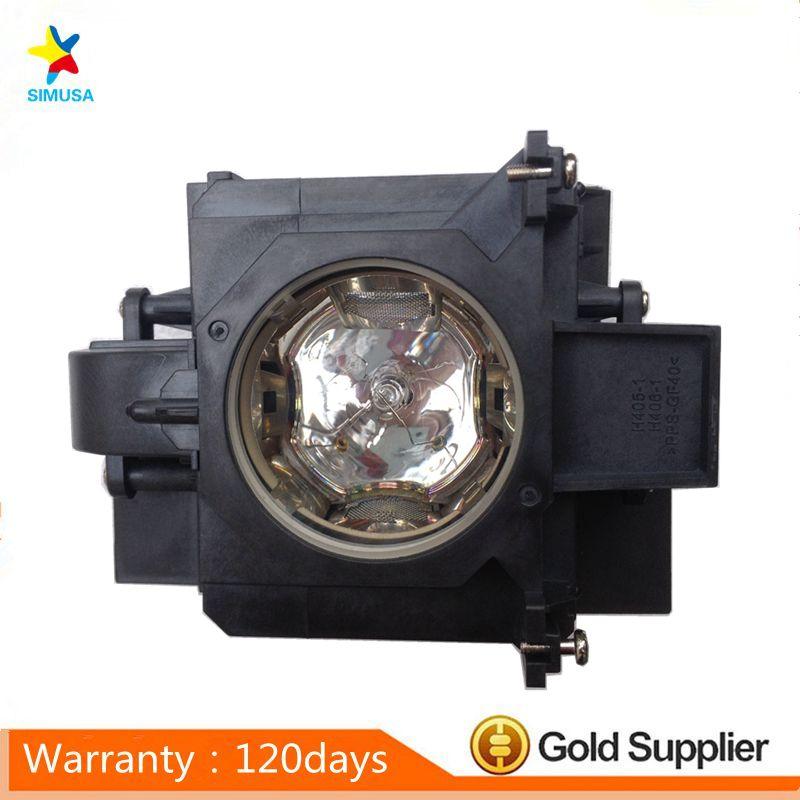 все цены на Original 003-120531-01 bulb Projector lamp with housing fits for CHRISTIE LX505 онлайн
