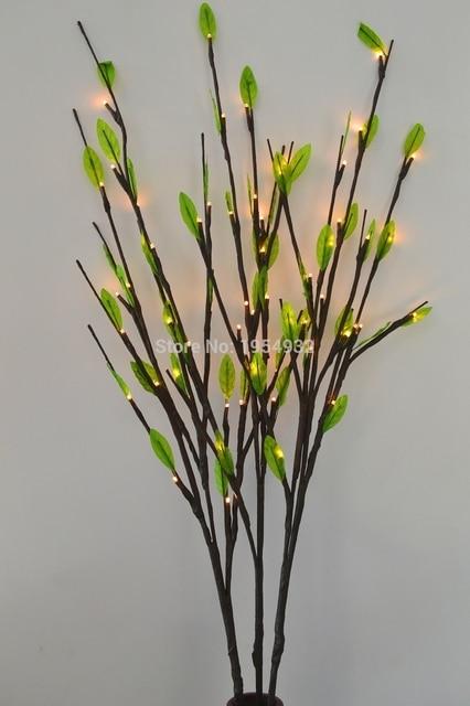 https://i1.wp.com/ae01.alicdn.com/kf/HTB1PO6xXw7pLuJjSZPiq6zP3VXao/LED-Batterij-Tak-Licht-40-60LED-met-Groene-Bladeren-Decoratie-3-sub-takken-Vaas-Bloem-decoratie.jpg_640x640.jpg?resize=450,300