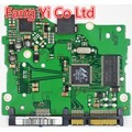 Free shipping hard driver pcb board Logic Board for samsung /Board Number: BF41-00086A Poseidon REV 0.6 / SP2504C
