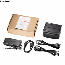 Zheino USB 3,0 на SATA Dual Bay жесткий диск базы док-станция с форума клон Функция для 2,5/ 3,5 дюймов HDD SSD