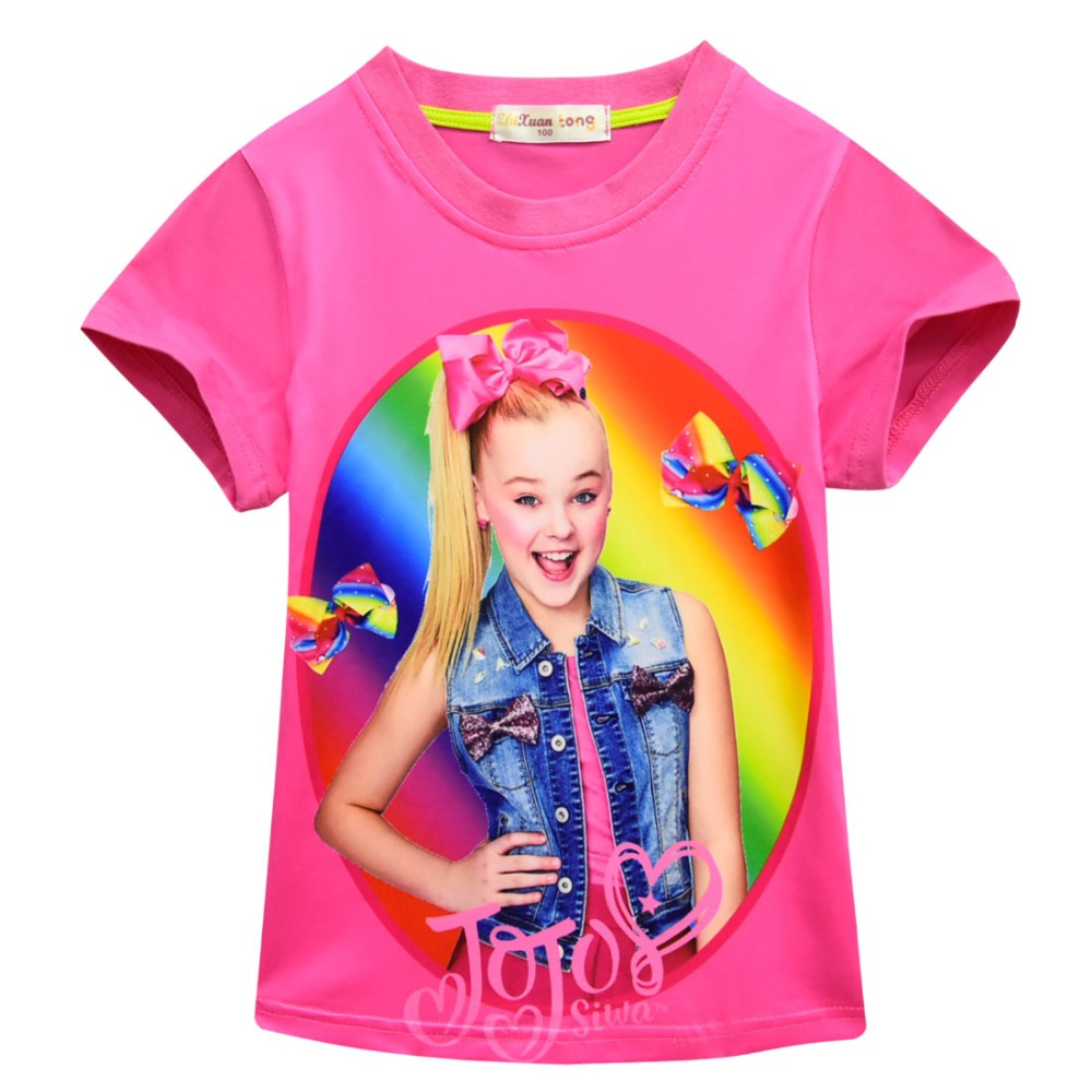 ee04c41813338 best top 10 jojo summer ideas and get free shipping - 8c2cji8e