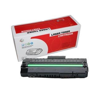 1pk dla ML-4200 ml4200 toner laserowy kompatybilne z samsungiem SCX-4200 scx4200 SCX-4300 scx4300 drukarki tanie i dobre opinie NoEnName_Null for ML-4200 Pełna Kaseta z tonerem Kompatybilny