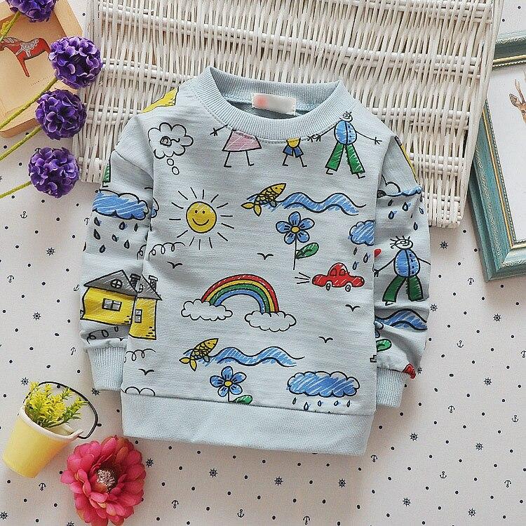 Babyinstar-Kids-T-shirts-Cute-Family-Graffiti-Boys-T-Shirt-Long-Sleeved-Baby-Girls-Tops-2017-New-Spring-Autumn-Childrens-Tees-2