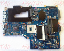 For ACER V3-771 Laptop Motherboard VA70 VG 70 ddr3