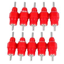 10 Pcs Automatic Nipple Drinker for Chicken