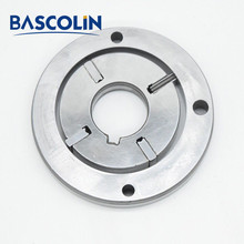 (10 Pieces/Lot) Original BASCOLIN brand 20mm feed pumps 096140-0030 1467030308 1467030304