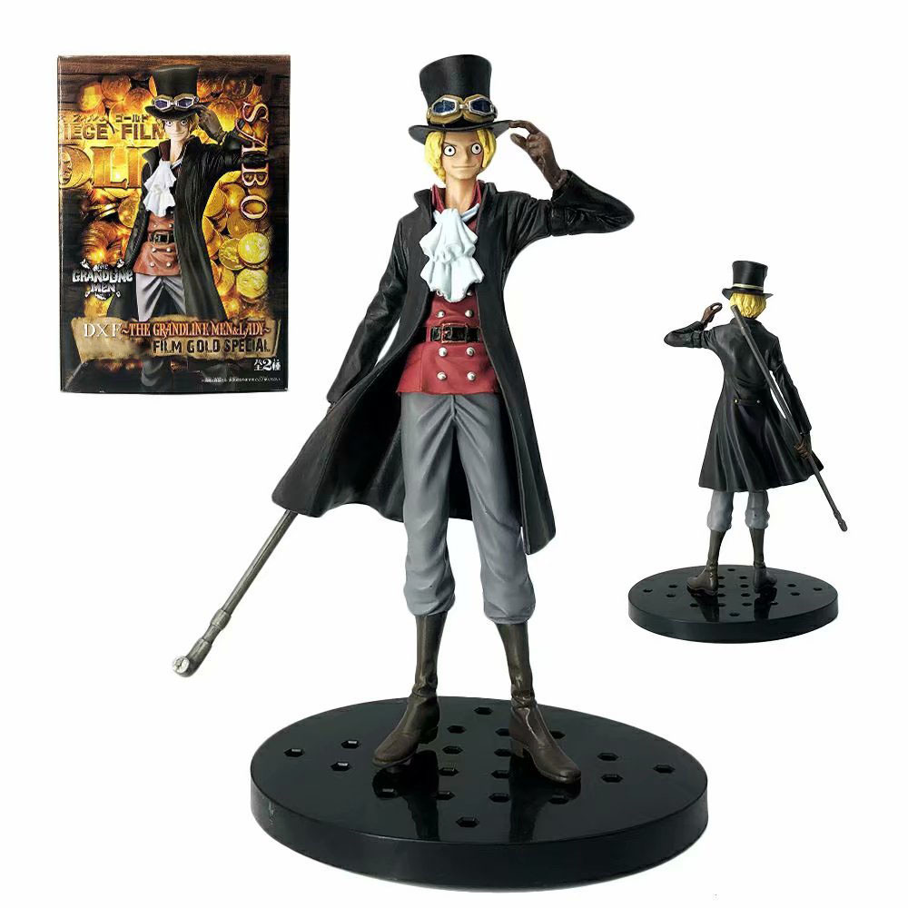 Toys & Hobbies Punctual One Piece Luffy Action Figure Haoushoku Haki Monkey D Luffy Pvc Figure Toy Brinquedos Anime 23cm