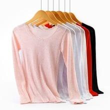 Fashion Seamless Breathable Warm Long Johns Ladies Slim Underwear Sets Women Winter Thermal Underwears