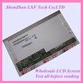 10.1 '' de pantalla LCD M101NWT2 apto CLAA101NB01 LTN101NT02 LTN101NT06 B101AW03 V.0 V.1 HSD101PFW2 N101L6-L02 CLAA101NC05
