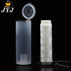 JYJ 1 pc High Tensile Bait Ela