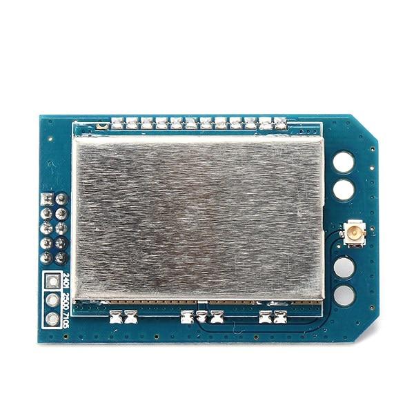 CC2500 NRF24L01 A7105 CYRF6936 4 En 1 RF Module Pour Walkera Devo Émetteur