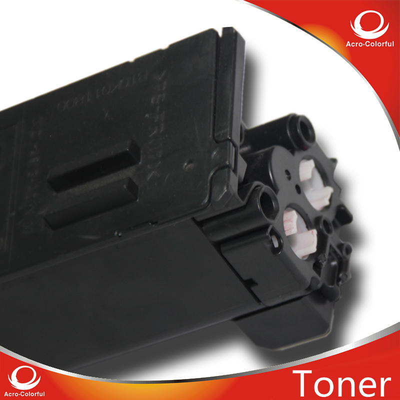 ФОТО High quality remanufactured Original toner cartridge for HP CB380A with printer  LaserJet CP6015