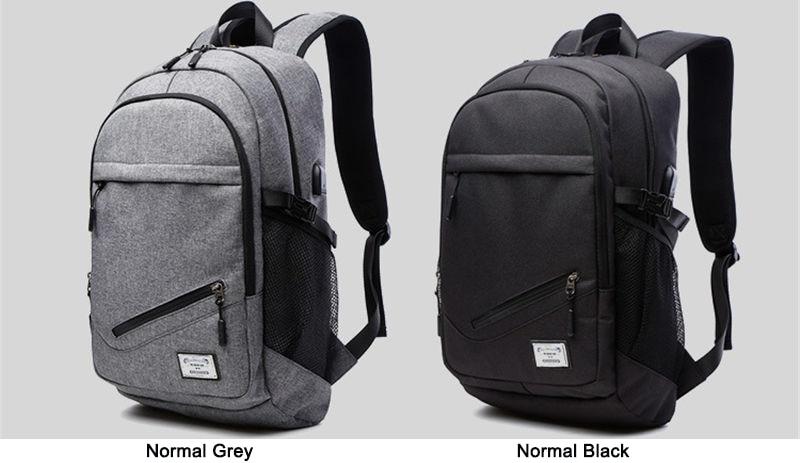 2186aae45586 US $16.5 48% OFF|Basketball Sports Gym Bags Backpack School Bag For Soccer  Ball Men Laptop Football Net USB Charging Backpacks Rucksack XA463WA-in Gym  ...