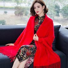 velvet sweater cloak shawl jacket female 2019 autumn winter new outside bat sleeve cloak cardigan