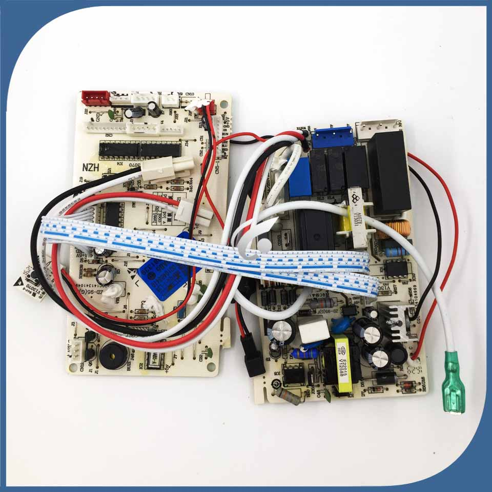 new good working for Air conditioning computer board KFRD-27GW/VF KFR-32GW/VZXF-S 0010403410 circuit board  new good working for Air conditioning computer board KFRD-27GW/VF KFR-32GW/VZXF-S 0010403410 circuit board