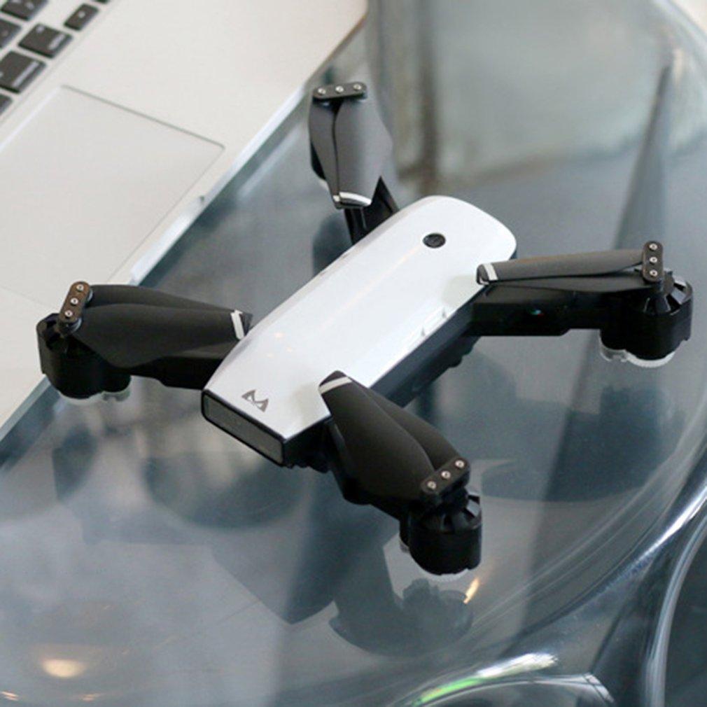 SMRC S20 5g GPS RC Drone Pieghevole Quadcopter Quattro assi Aircraft Con Il 1080 p HD Della Macchina Fotografica Aereo Drone drone aereo Altezza Fissa