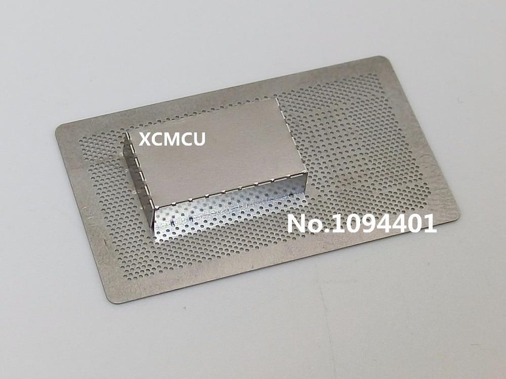 H22730  QGGZ  SR216  SR217 M-5Y10C SR23C M-5Y71 SR23Q SR23L SR23G  Stencil Template