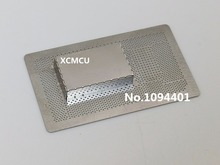 H22730  QGGZ  SR216  SR217 M 5Y10C SR23C M 5Y71 SR23Q SR23L SR23G  Stencil Template