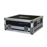 MA2 исчезают крыло этап осветительного оборудования консоли Controlador DMX DJ Disco вечерние свадебные эффект Controlle Бесплатная доставка по делу