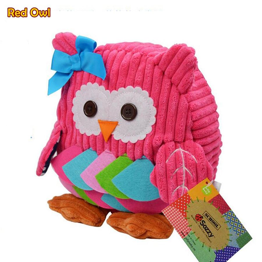 Baby-Food-bag-Storage-Box-zoo-Snack-Bags-Portable-plush-Bag-Children-Packing-Food-Picnic-Bags-YYT010-YYT014-1